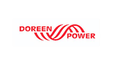 DOREEN-POWER