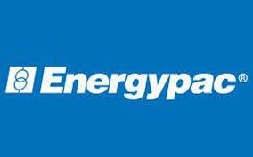 energypac-smbd