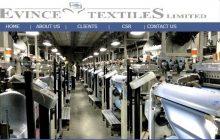 Evince-Textile-220x140