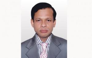 Mr_M_Saifur_Rahman_Mazumdar