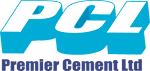 primiur-Logo