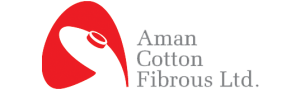 Aman-Cotton-Fibrous-Ltd