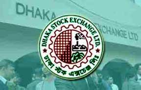 dhaka-Stock-1