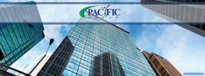 pacific_cover