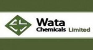 wata-chemicals-300x160