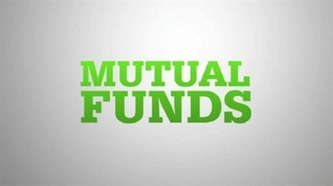 mutualfunds_421x236