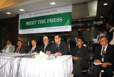 dse-meet-the-press