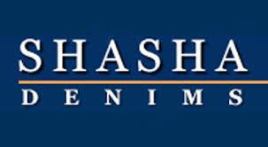 shasa logo 2