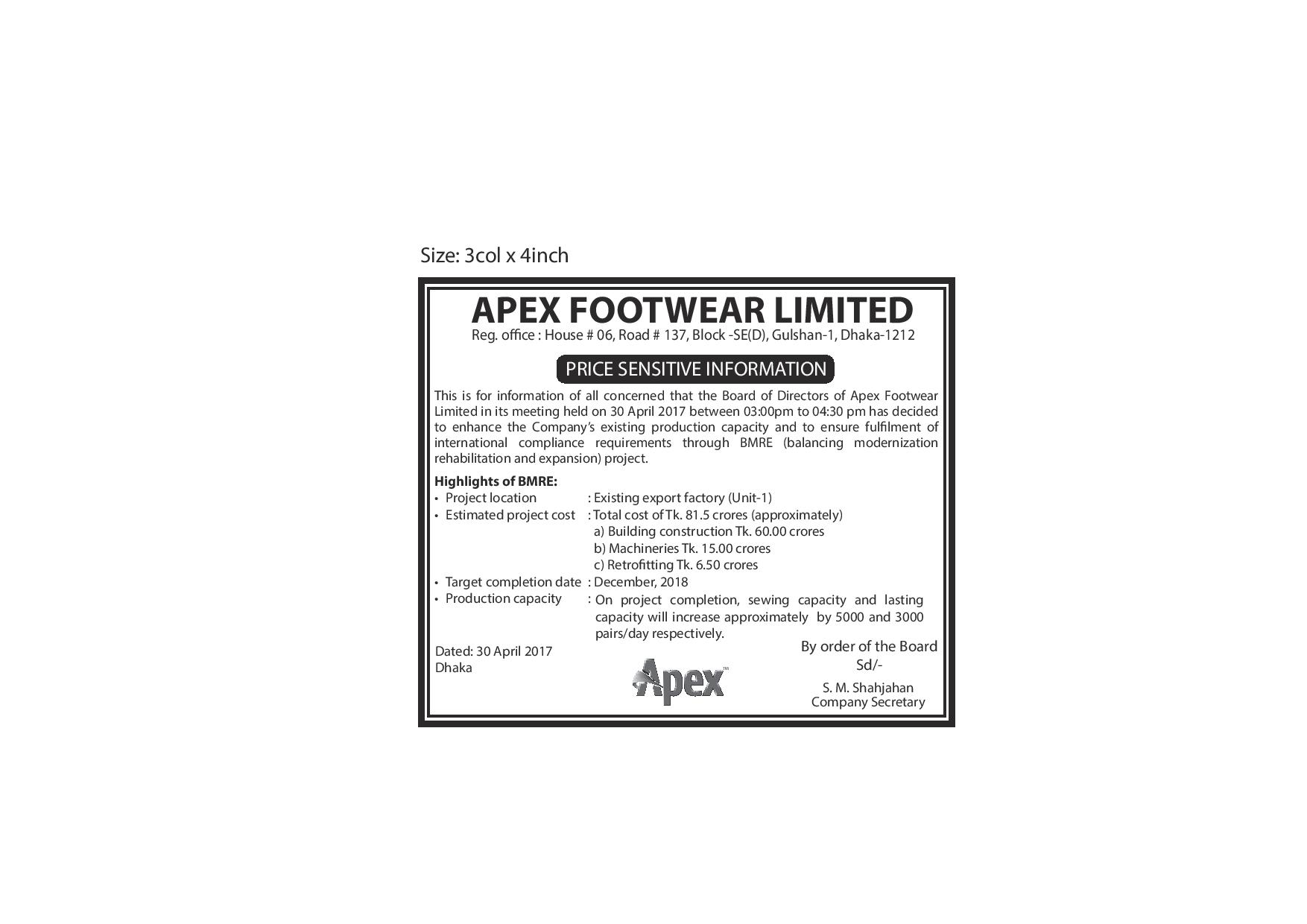 apexfoot-page-001