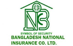 Bangladesh-National-Insurance