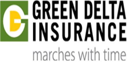 Green-Delta-Insurance