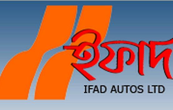 Ifad-autos