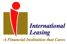 _International_Leasing_