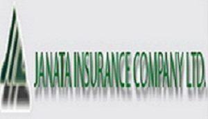 Janata-Insurance.