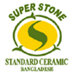 Standard-Ceramic-Industries-Ltd-jobs-circular