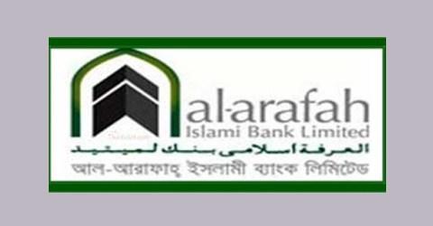al-arafah_110114