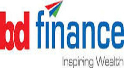 bd-finance-logo