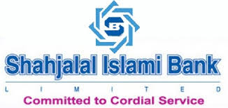 shajalal bank