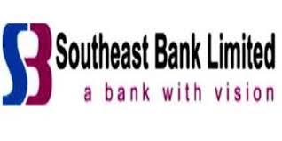 southeastbank