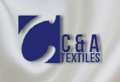 C & A Textiles Limited