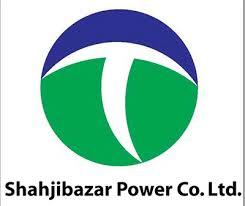 Shahjibazar