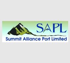 Summit-Alliance-