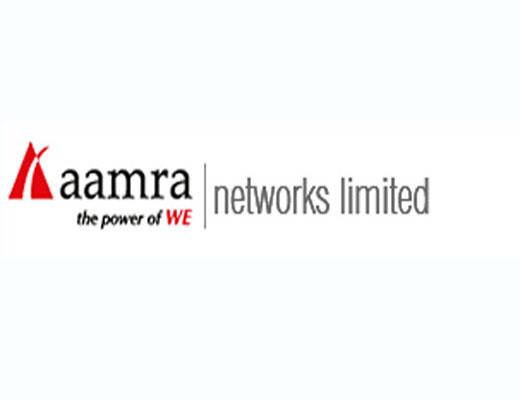 aamra-networks