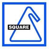 square pharma