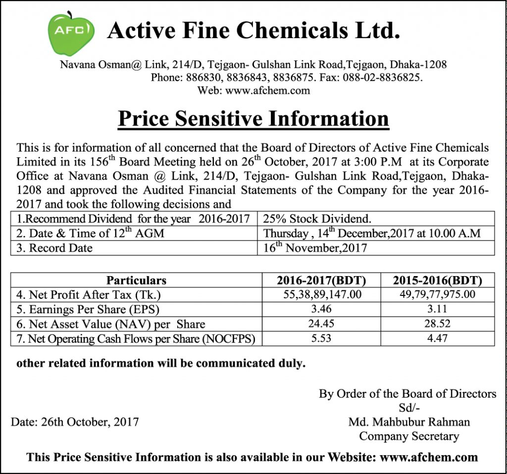 Active-Fine-Chemicals-Ltd1