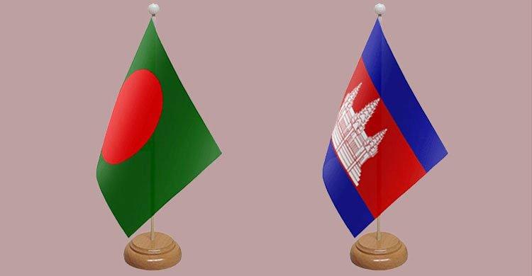 bangladesh-combodia