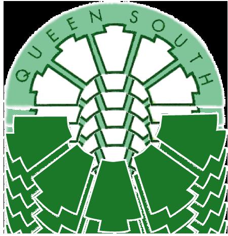 qstml logo