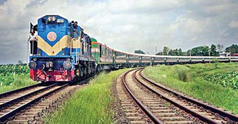 rail-bd-20180222111425