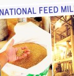 National-Feed