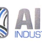 alif-Industry
