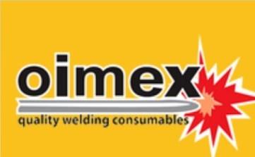 Oimex