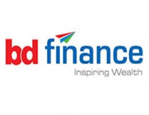 bd-finace