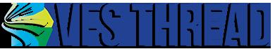 vfs_logo_2