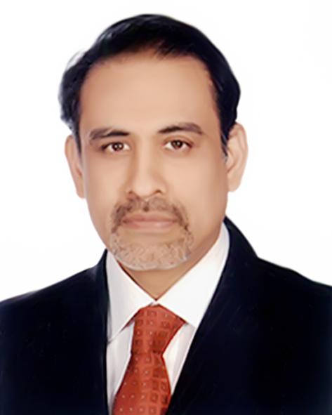 Abul Kasem Khan_President_DCCI