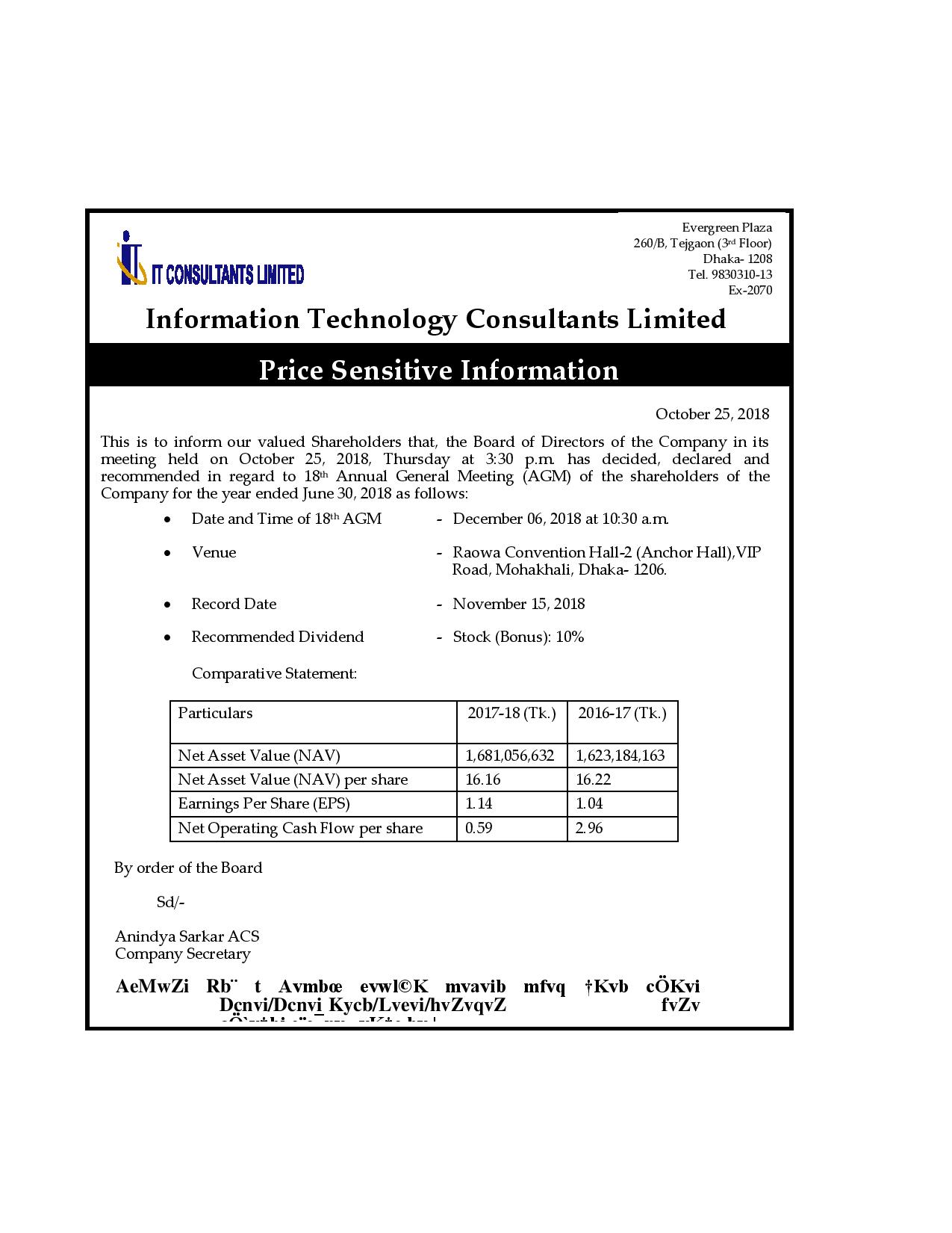 PSI_of_IT_Consultants_Ltd.(News_Paper)-page-001