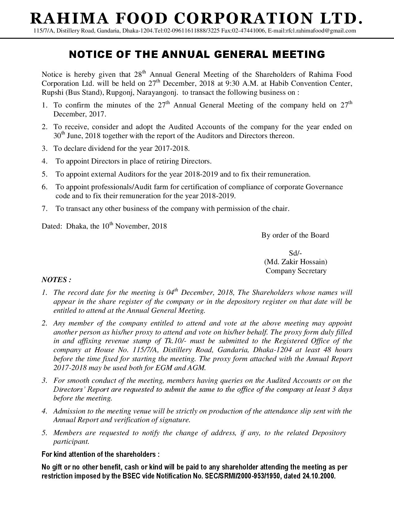 Notice-18_AGM_-page-001