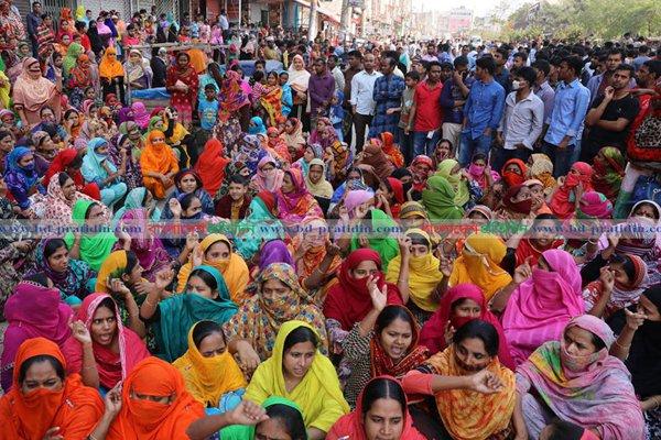 113118_bangladesh_pratidin_bdp_garments