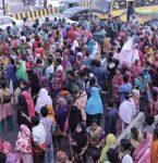 122747garments-labour-procession