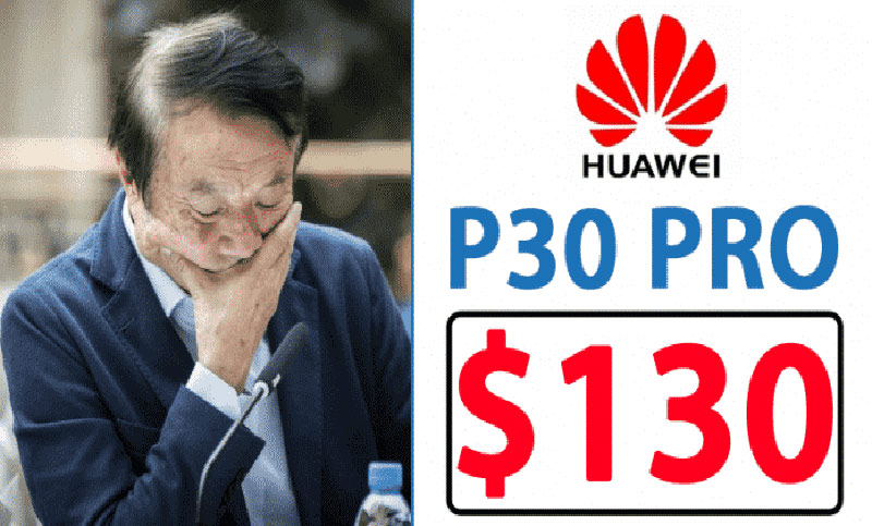 195239Price-Crash-Value-Of-Flagship-1150-Huawei-P30-Pro-Comes-Crashing-Down-To-130