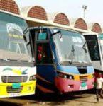 Bus-356x220