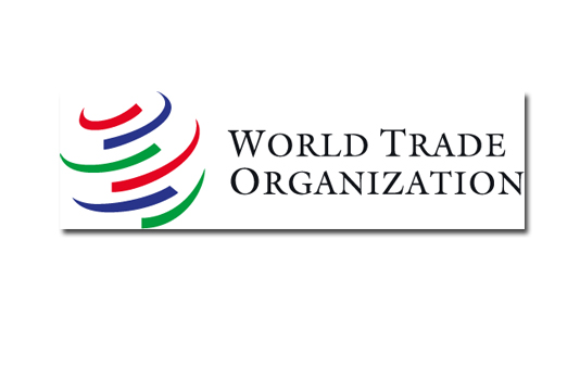 wto-1