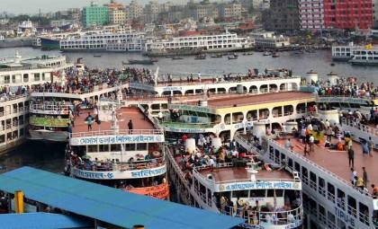 150201_bangladesh_pratidin_26