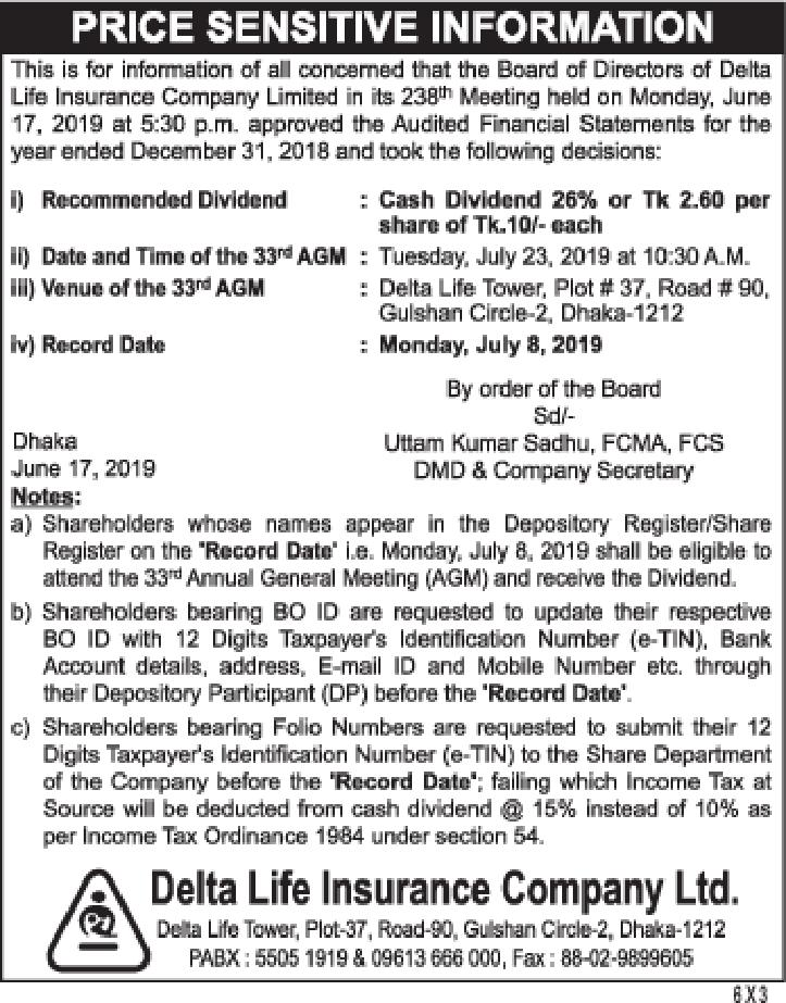 DeltaLifeInsurance-6X3-page-001