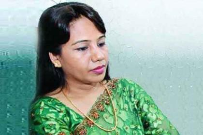 162221_bangladesh_pratidin_Holmark-jesmin