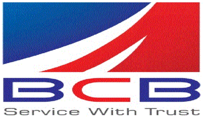 Bangladesh_Commerce_Bank_Limited
