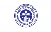 181049sadharan-bima-corporation